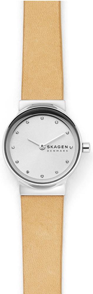 zegarek Skagen SKW2776 - zdjęcia 1