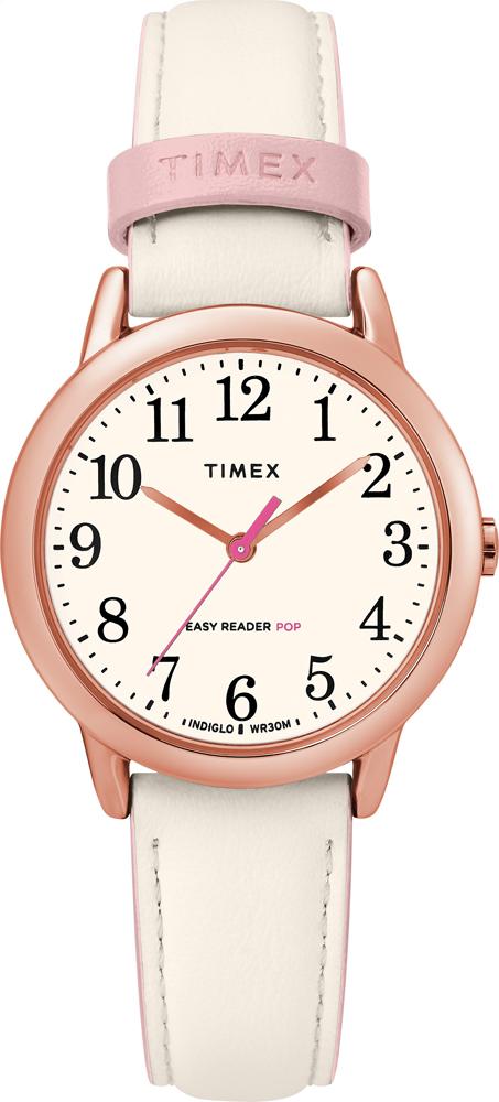 zegarek Timex TW2T53900 - zdjęcia 1