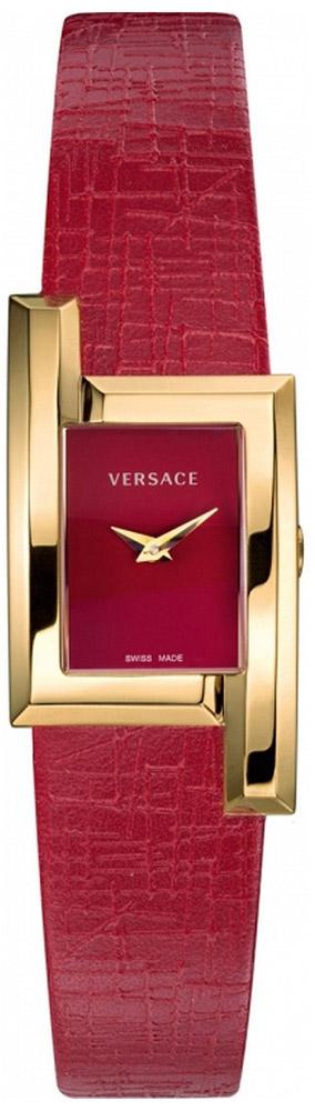 zegarek Versace VELU00319 - zdjęcia 1