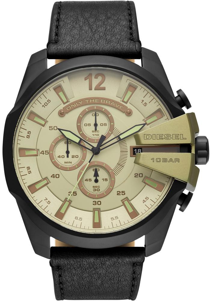 zegarek Diesel DZ4495 - zdjęcia 1