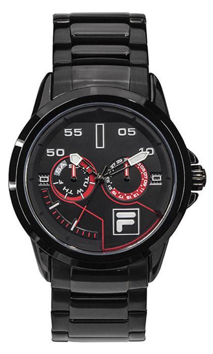 zegarek Fila 38-169-001 - zdjęcia 1