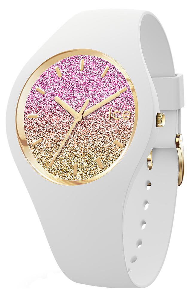 zegarek ICE Watch ICE.013990 - zdjęcia 1