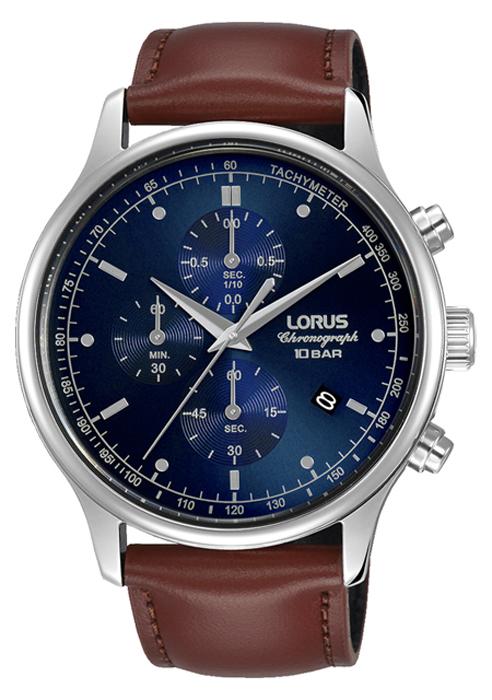 zegarek Lorus RM325GX9 - zdjęcia 1