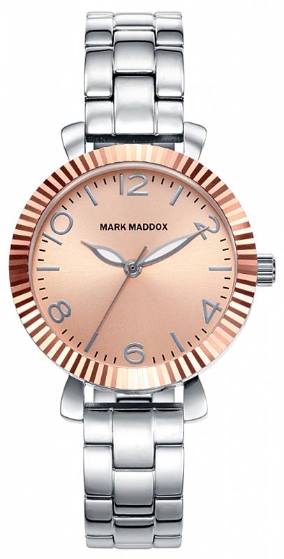 zegarek Mark Maddox MM7016-93 - zdjęcia 1