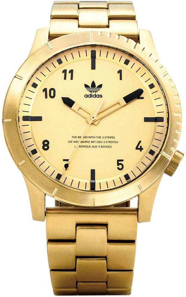 zegarek Adidas Z03-510 - zdjęcia 1