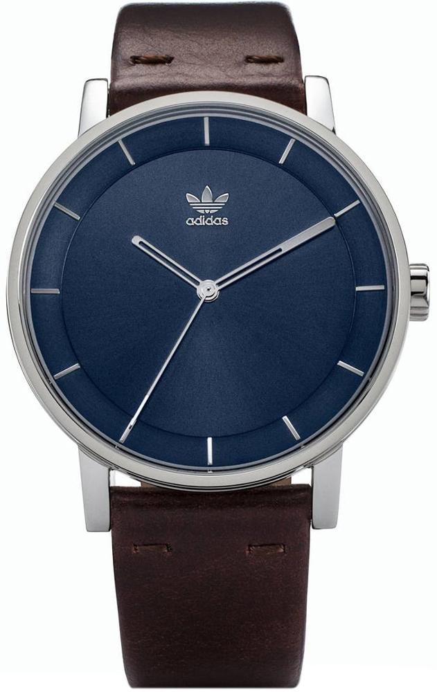 zegarek Adidas Z08-2920 - zdjęcia 1