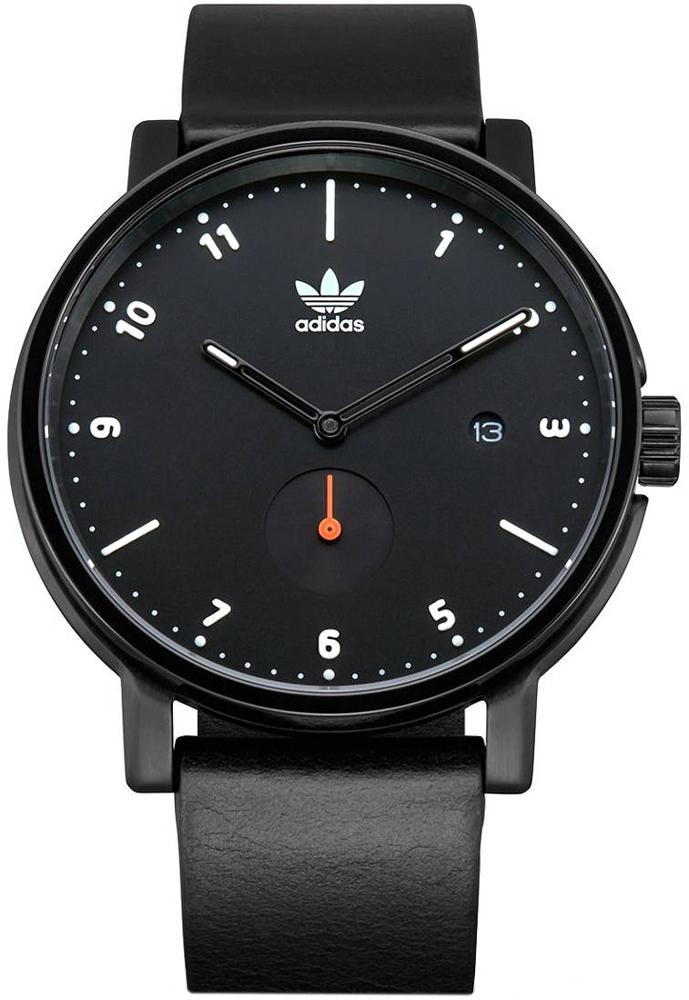 zegarek Adidas Z12-3037 - zdjęcia 1