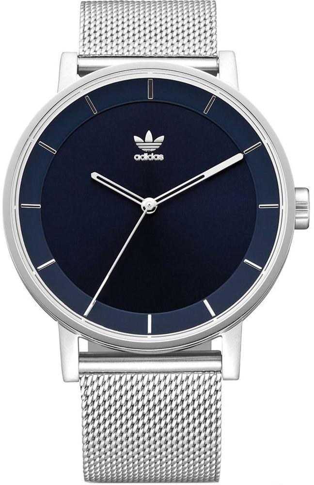 zegarek Adidas Z04-2928 - zdjęcia 1