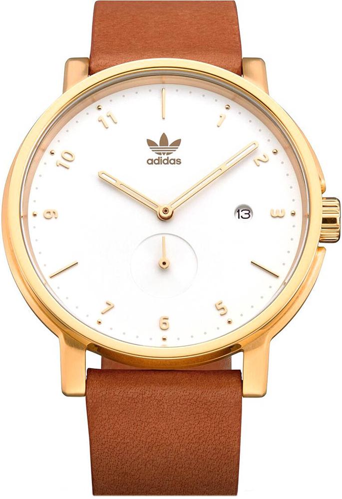 zegarek Adidas Z12-2548 - zdjęcia 1