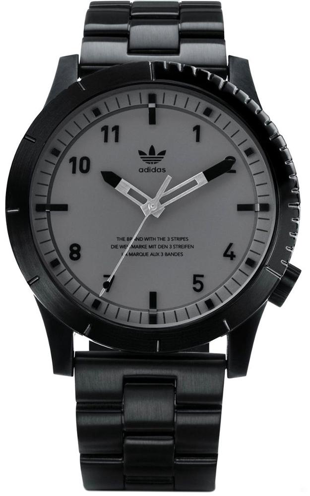 zegarek Adidas Z03-017 - zdjęcia 1