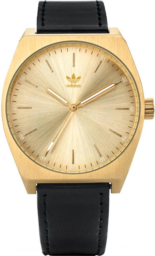 zegarek Adidas Z05-510 - zdjęcia 1