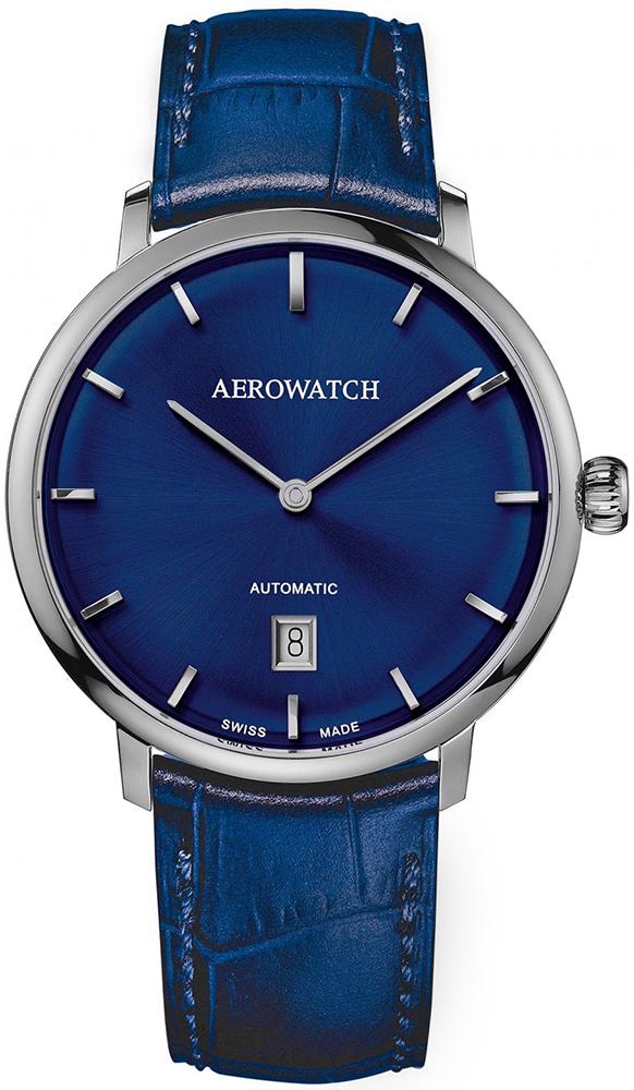 zegarek Aerowatch 67975-AA03 - zdjęcia 1