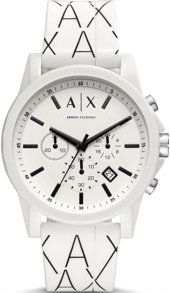 zegarek Armani Exchange AX1340 - zdjęcia 1