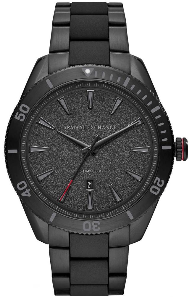 zegarek Armani Exchange AX1826 - zdjęcia 1