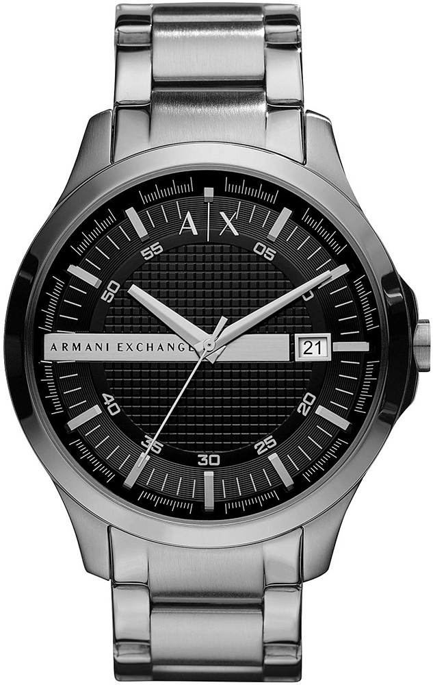 zegarek Armani Exchange AX2103 - zdjęcia 1