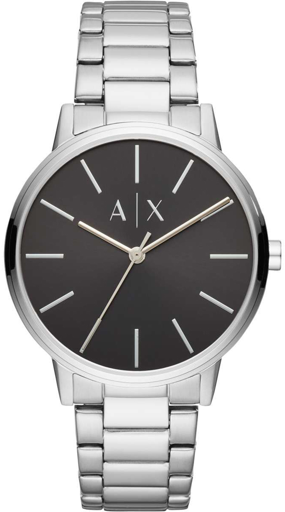 zegarek Armani Exchange AX2700 - zdjęcia 1