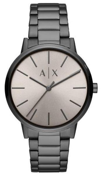 zegarek Armani Exchange AX2722 - zdjęcia 1
