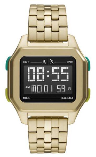 zegarek Armani Exchange AX2950 - zdjęcia 1
