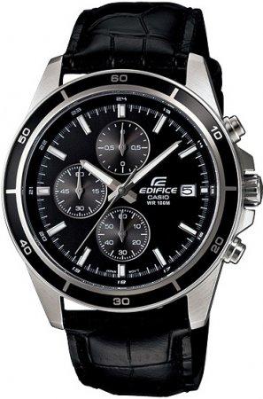 zegarek Casio EFR-526L-1AVUEF - zdjęcia 1