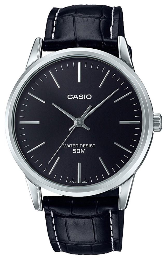 zegarek Casio MTP-1303PL-1FVEF - zdjęcia 1