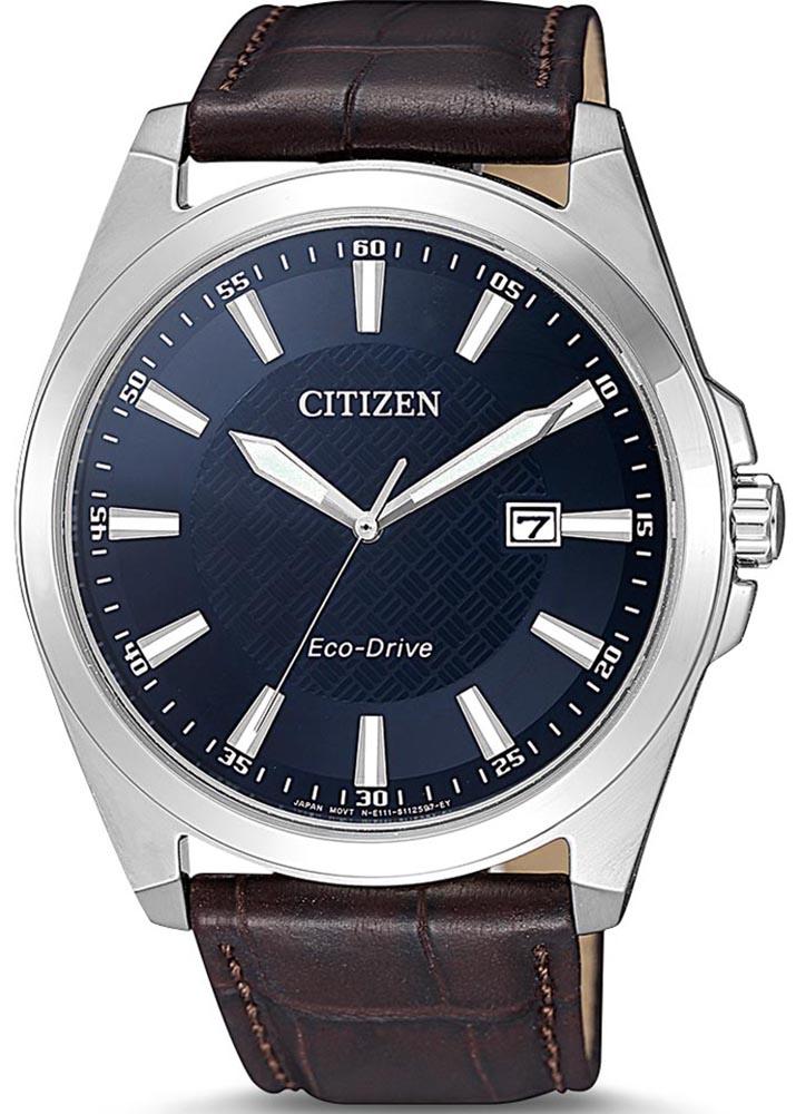 zegarek Citizen BM7108-22L - zdjęcia 1