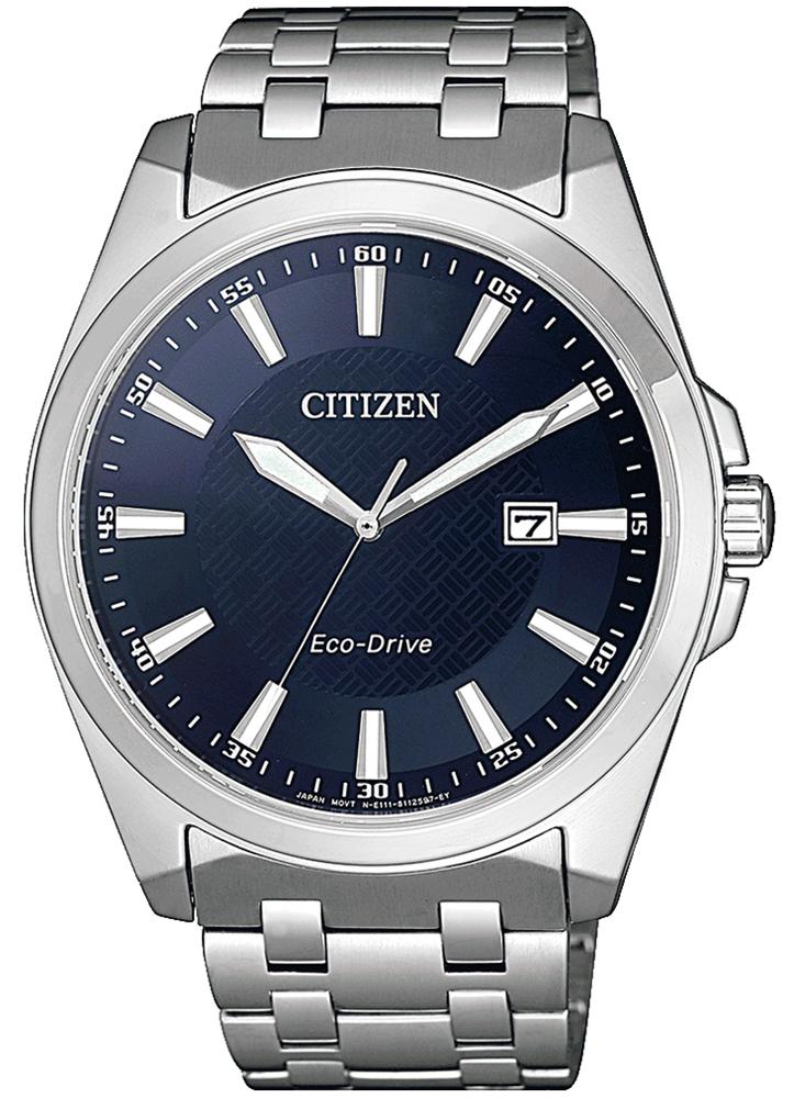 zegarek Citizen BM7108-81L - zdjęcia 1