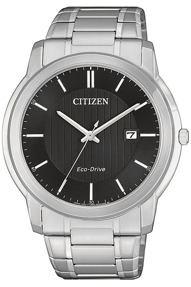 zegarek Citizen AW1211-80E - zdjęcia 1