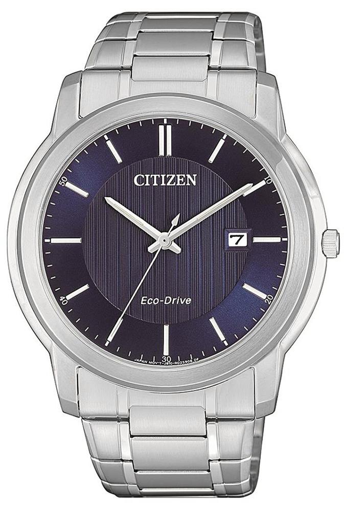 zegarek Citizen AW1211-80L - zdjęcia 1