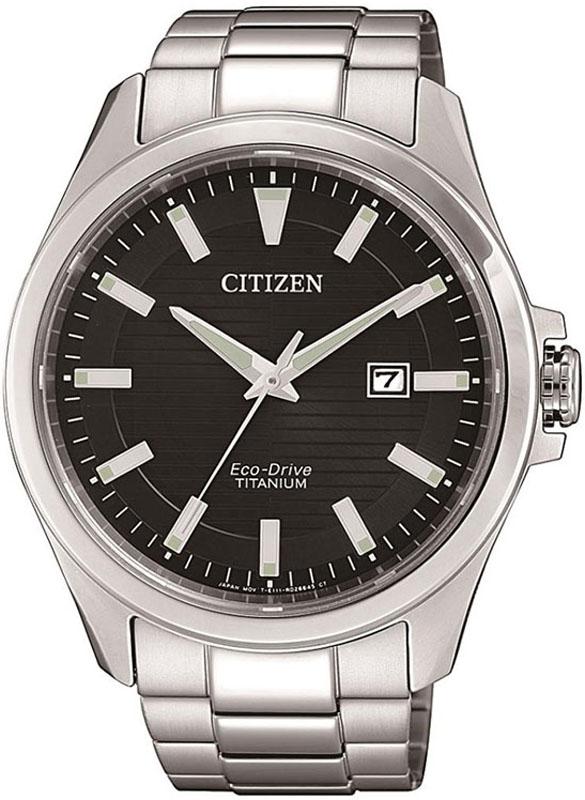 zegarek Citizen BM7470-84E - zdjęcia 1