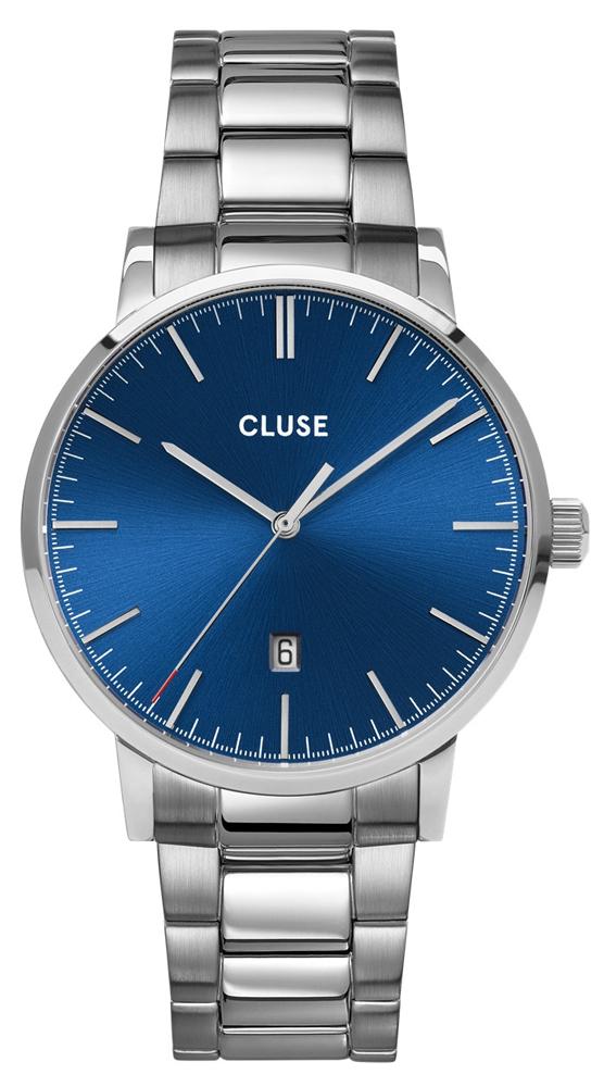 zegarek Cluse CW0101501011 - zdjęcia 1