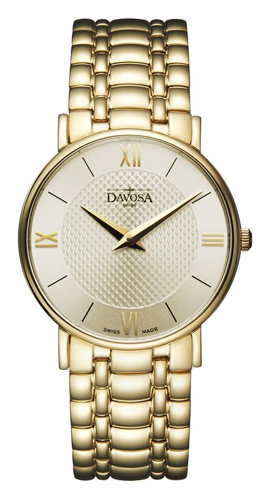 zegarek Davosa 168.582.35 - zdjęcia 1