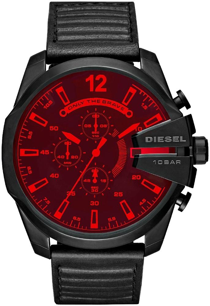 zegarek Diesel DZ4460 - zdjęcia 1