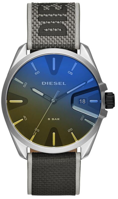 zegarek Diesel DZ1902 - zdjęcia 1