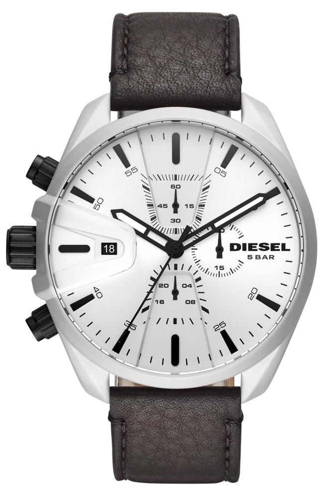 zegarek Diesel DZ4505 - zdjęcia 1