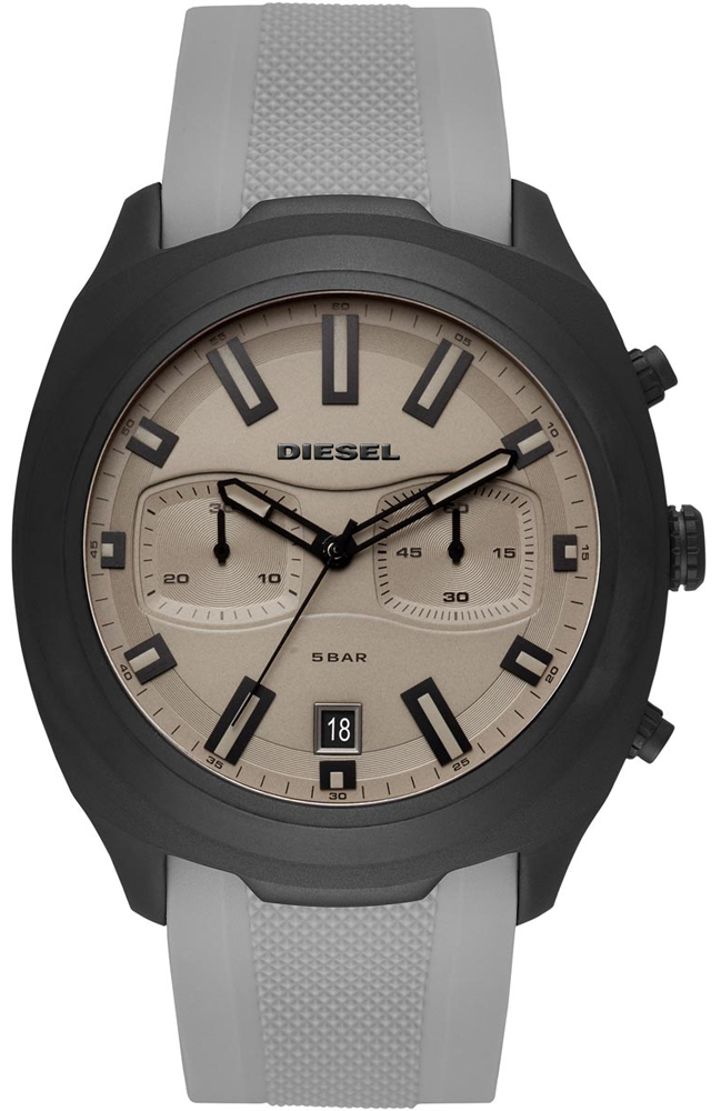 zegarek Diesel DZ4498 - zdjęcia 1