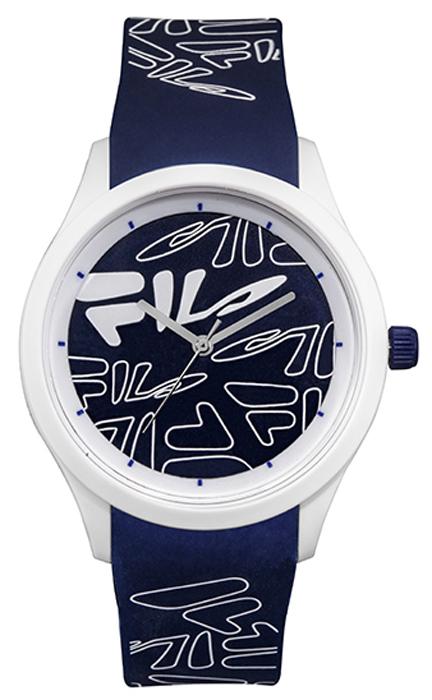 zegarek Fila 38-129-203 - zdjęcia 1