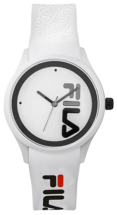 zegarek Fila 38-129-210 - zdjęcia 1