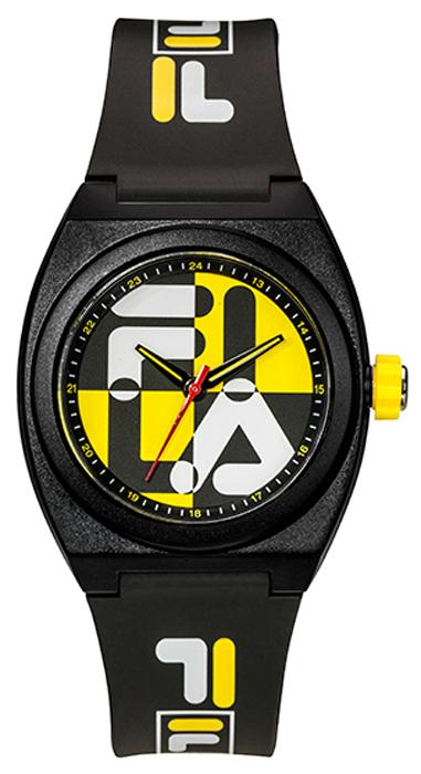 zegarek Fila 38-180-103 - zdjęcia 1