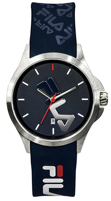 zegarek Fila 38-181-004 - zdjęcia 1