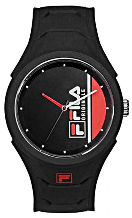zegarek Fila 38-311-003 - zdjęcia 1