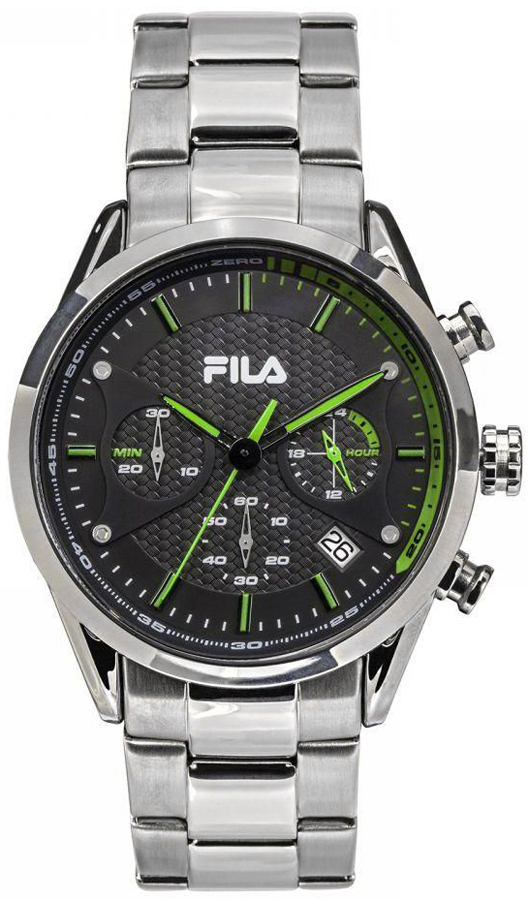 zegarek Fila 38-827-003 - zdjęcia 1