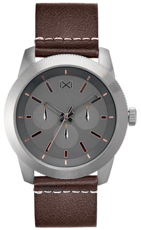 zegarek Mark Maddox HC0101-57 - zdjęcia 1