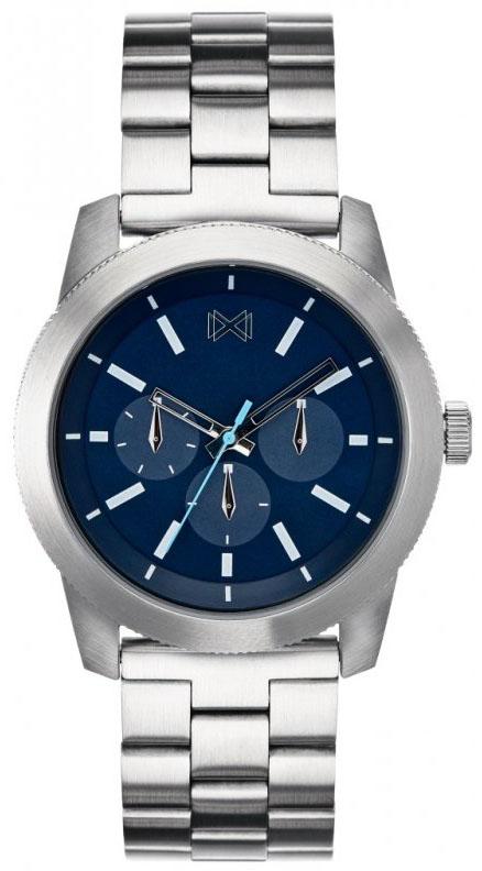 zegarek Mark Maddox HM0101-37 - zdjęcia 1