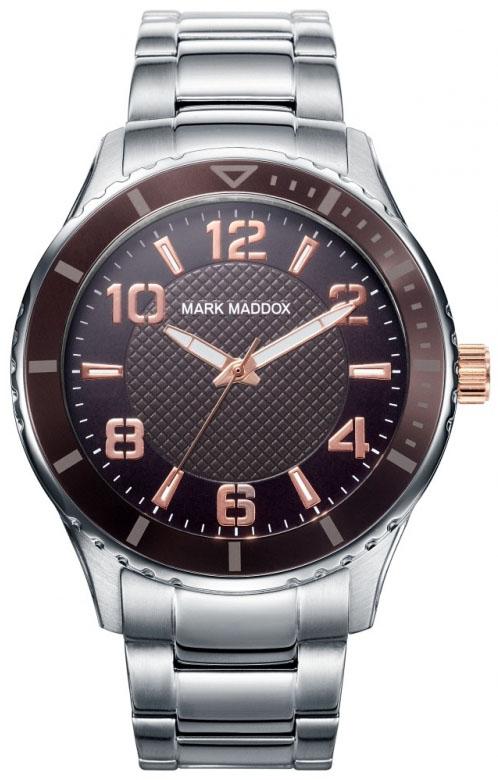 zegarek Mark Maddox HM7018-45 - zdjęcia 1
