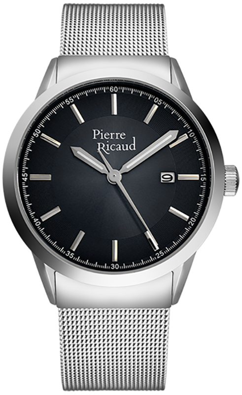 zegarek Pierre Ricaud P97250.5114Q - zdjęcia 1