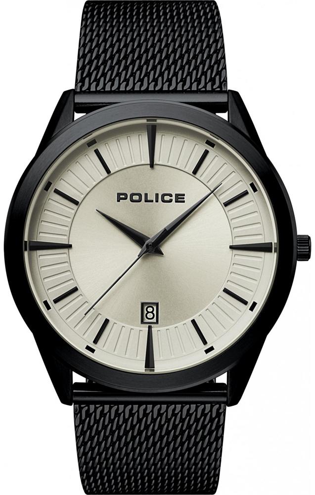 zegarek Police PL.15305JSB-79MM - zdjęcia 1