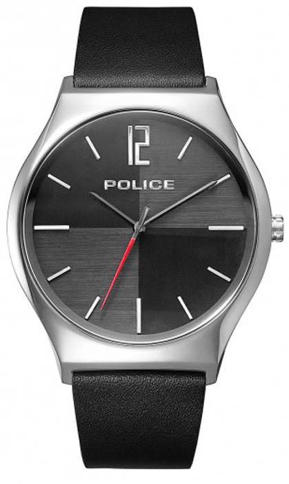 zegarek Police PL.15918JS-02 - zdjęcia 1