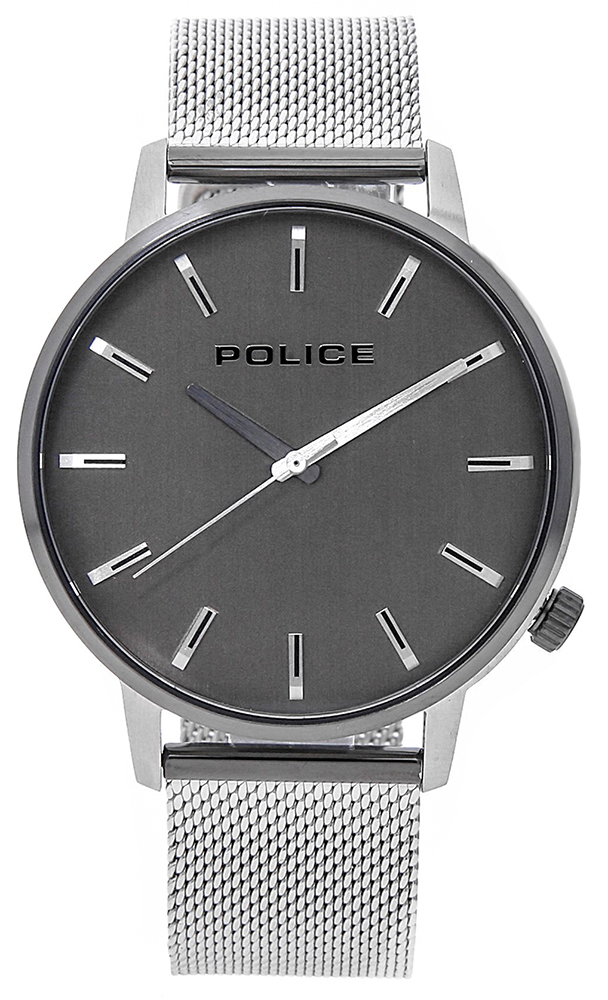 zegarek Police PL.15923JSTU-79MM - zdjęcia 1