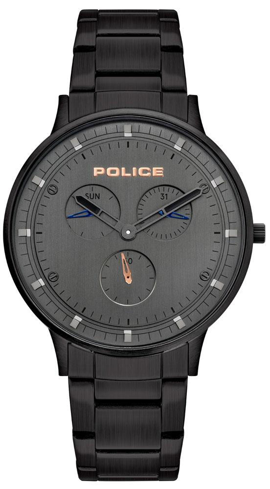 zegarek Police PL.15968JSB-39M - zdjęcia 1