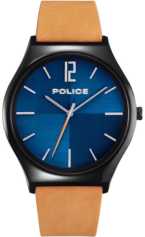 zegarek Police PL.15918JSB-03 - zdjęcia 1